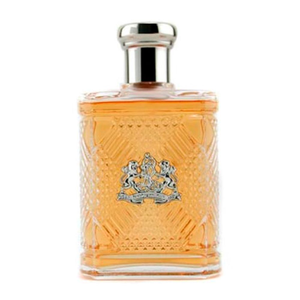 ad982b9d66e Safari Ralph Lauren - Eau de Toilette - Perfume Masculino - 125ml ...