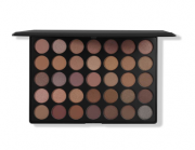 Morphe | 35T Color Taupe Eyeshadow Palette