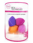 Real Techniques | Miracle mini Complexion Sponges