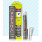 AIR PATROL BB CREAM E PRIME DE OLHOS | BENEFIT
