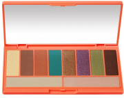 Lorac | Alter Ego Shadow Palette Dream