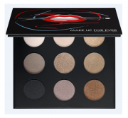 Make Up For Ever | Aetist Neutral Palette