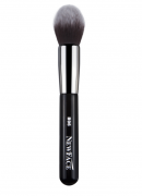 NewFace Brushes ® | B96-Tapered Kabuki Brush