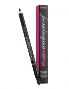Benefit | Badgal Liner Waterproof