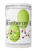 Beauty Blender  | Esponja mini para aplicação de produtos em pequenas áreas