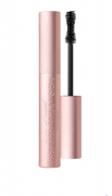 Too Faced | Mascara Voluptuos Better Than Sex Mascara Voluptuos
