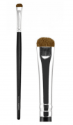 Coastal Scents  | S14 Classic Brow Brush Synthetic