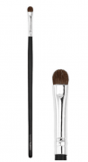 Coastal Scents  | S01 Shadow Brush Small
