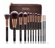 Brushes Set  | Party Queen