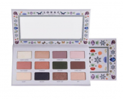 Lolac | California Dreaming Eyeshadow Palette