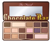 CHOCOLATE BAR EYE SHADOW COLLECTION | TOO FACED