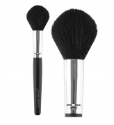 Coastal Scents | S43 Classic Large Tapered Powder Brush Synthetic