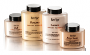 Ben Nye |Classic Translucent Face Powder