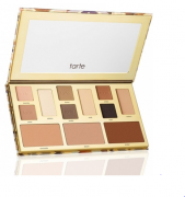 CLAY PLAY FACE SHAPING PALETTE | TARTE