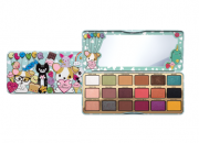 Too Faced | Clover Eye Shadow Palette