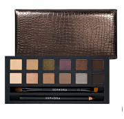 Colection it Palette Nude | Sephora
