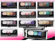 Maybelline | Color Plush Studio