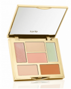 Tarte | Your Wowld Color  Correcting Palette