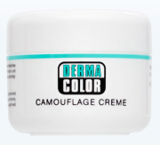 Kryolan | Dermacolor Camouflage Creme