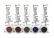 DIVINE LINE GEL | COASTAL SCENTS