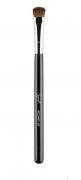 Sigma Beauty | E59 Wide Shader Brush