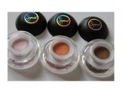EYE SHADOW BASE | SIGMA BEAUTY