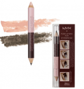 Nyx | Eyebrow Push Up