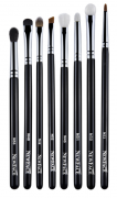 NewFace Brushes® | Eye Brush Set