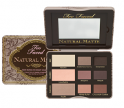 Too Faced | Eyeshadow Natural Matte