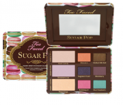 Eyeshadow Sugar Pop| Too Faced