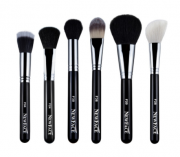 NewFace Brushes® | Face Brush Set