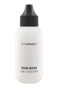 Face & Body Mixing Medium | Mac