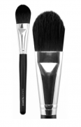 Coastal Scents | S23 Classic Foundation Concealer Brush Extra Large Synthetic