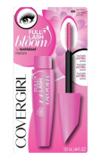 CoverGirl | Full Lash Btoom