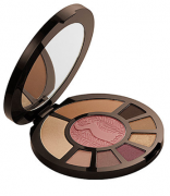 HIGH PERFORMANCE NATURAL RAINFOREST AFTER DARK | TARTE