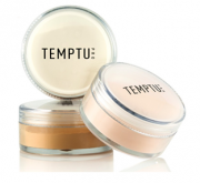 Invisible Difference Finishing Powder | Temptu