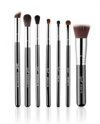 Sigma Beauty | Best Of Brush Set