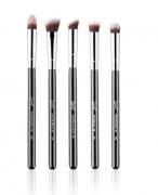 Sigma Beauty | Precision Kabuki Set