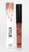 Kylie | Like Gloss IKE