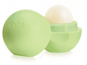 Eos | Lip Balm  Honeysuckle  / Sabor: Mel de Madressilva