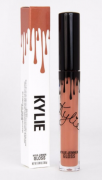 Kylie | Lip Literally Gloss