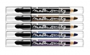 MASTER SMOKY BY EYESTUDIO MAYBELLINE