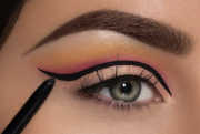 Maybelline | Defining Liner Black #201