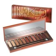 Urban Decay | Naked Heat