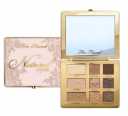 Neutral Eyeshadow Coleção | Too Faced