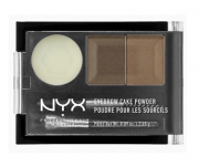 Nyx | Eyebrow Cream Powder