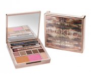 ON THE RUN | URBAN DECAY