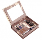 BY TIFFANY  EYES PALETTE | SIGMA BEAUTY