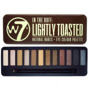 W7 Cosmetics | In The Buff - Lightly Toasted