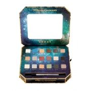 PIRATES OF THE CARIBBEAN PRO EYE SHADOW PALETTE | LORAC